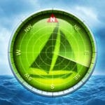essential sailing apps boat beacon