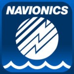 essential sailing apps navionics