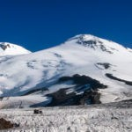 Elbrus kit list: all you need to climb Europe's highest peak