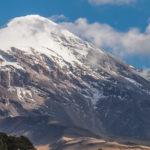volcanic seven summits featimg