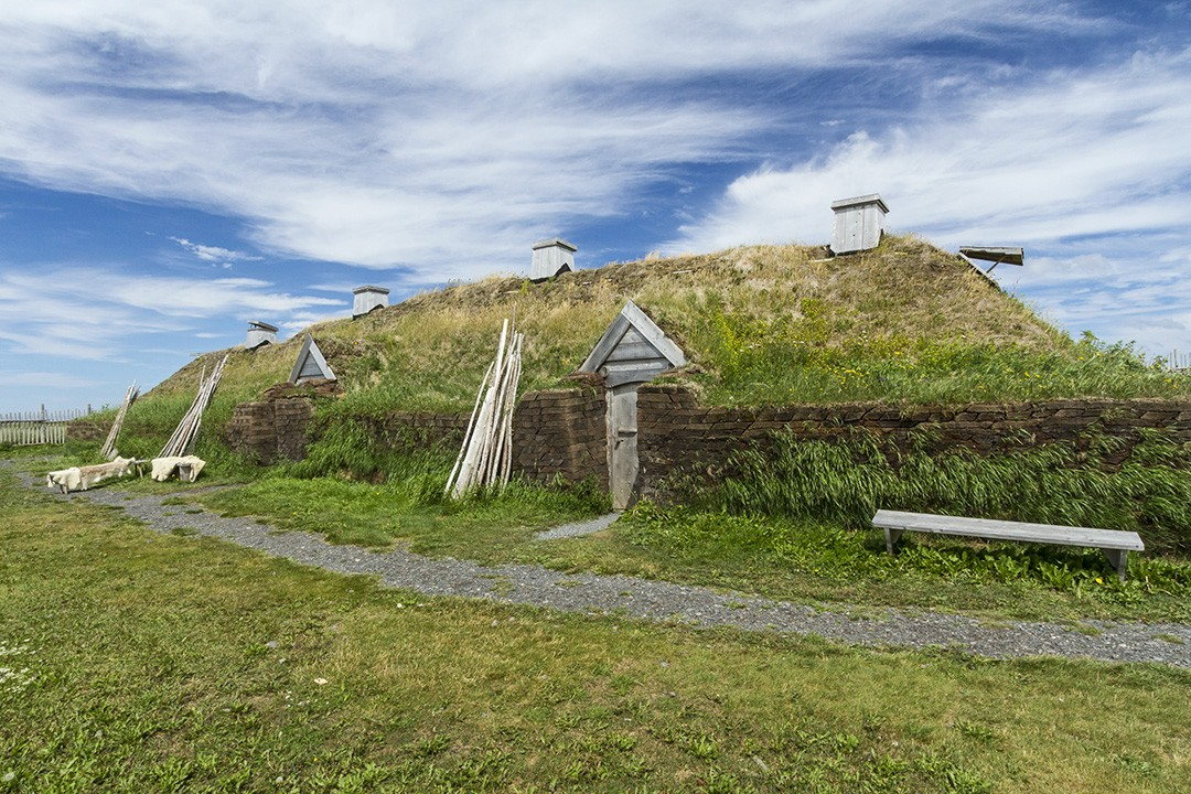 Original world heritage sites L'ANSE-AUX-MEADOWS.jpg