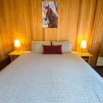 Climbing Mount Kosciuszko Thredbo hotel 5
