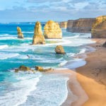 Great Ocean Road attractions 12 Apostles