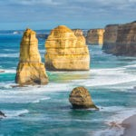 Great Ocean Road attractions: the musts, shoulds and coulds