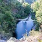 Mount Lofty walking trails 16