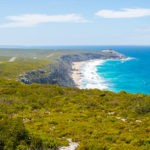 Things to do on Kangaroo Island, Australia