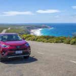 Great Ocean Road attractions Hertz car hire