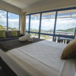 Sailing the Whitsunday Islands from Airlie Beach hotel 4