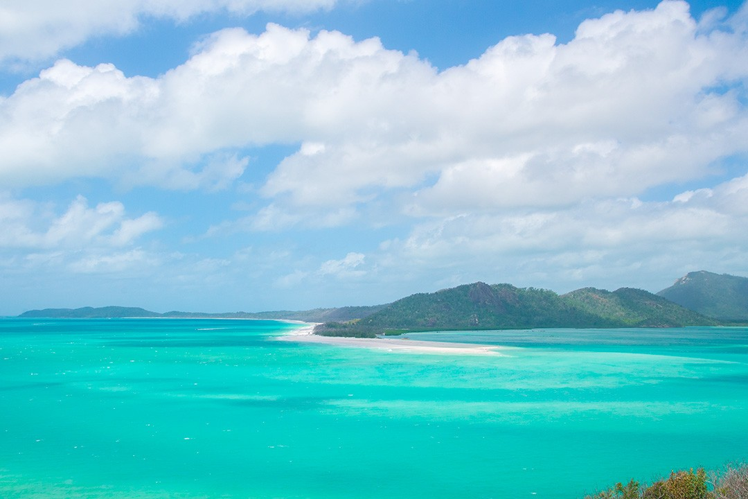 Whitehaven Beach: is it really the best in the world