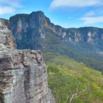7 best day hikes in the Blue Mountains