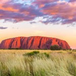 24 interesting facts about Australia