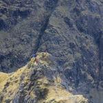 Climbing Carrauntoohil Irelands Highest Mountain 2