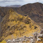 Climbing Carrauntoohil: Ireland's highest mountain