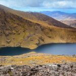 8 things to do in the Reeks District, Ireland