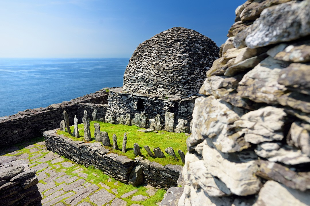 interesting facts about ireland 4