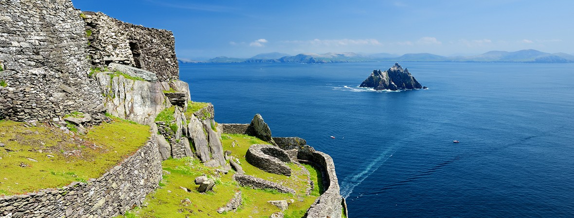 interesting facts about ireland-feat-img