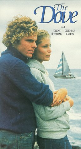 best sailing movies the dove