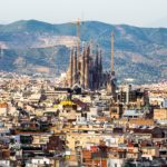 interesting facts about catalonia