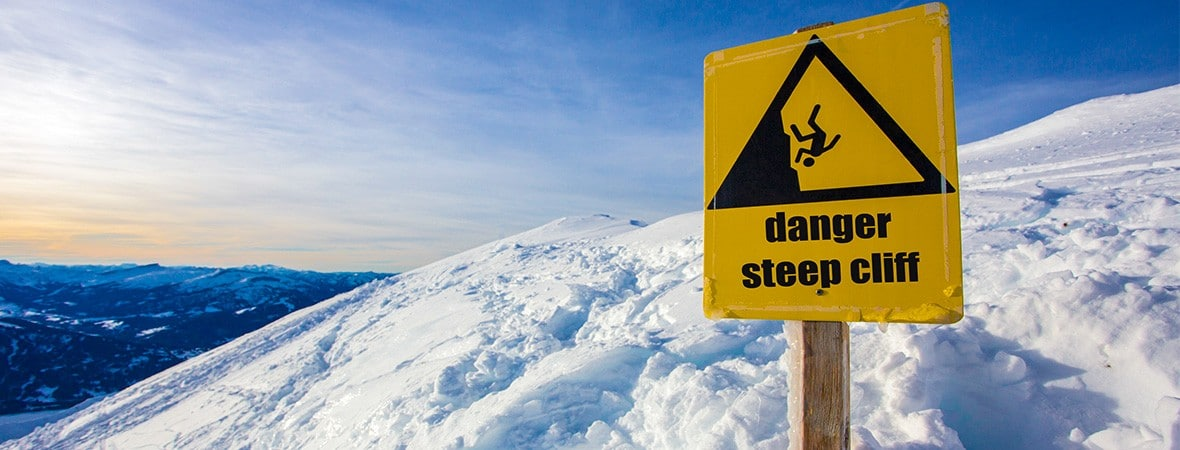 most dangerous mountains in the world featimg