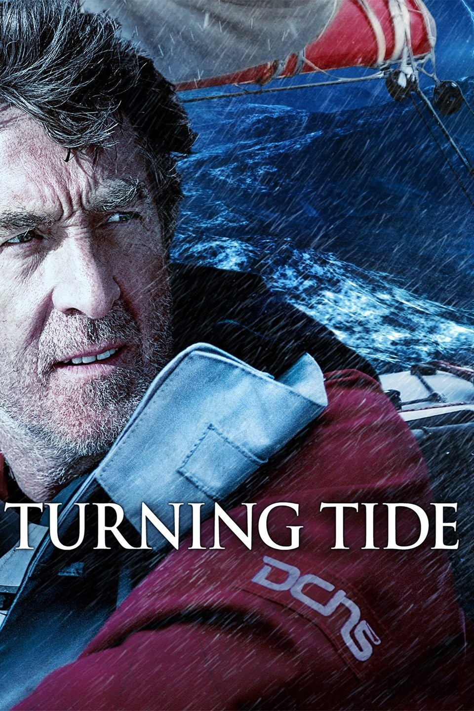 best sailing movies turning tide