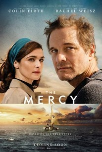 best sailing movies the mercy