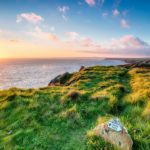 Britain's best long-distance footpaths england coast path