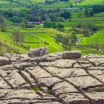 In photos: the best views in the Yorkshire Dales
