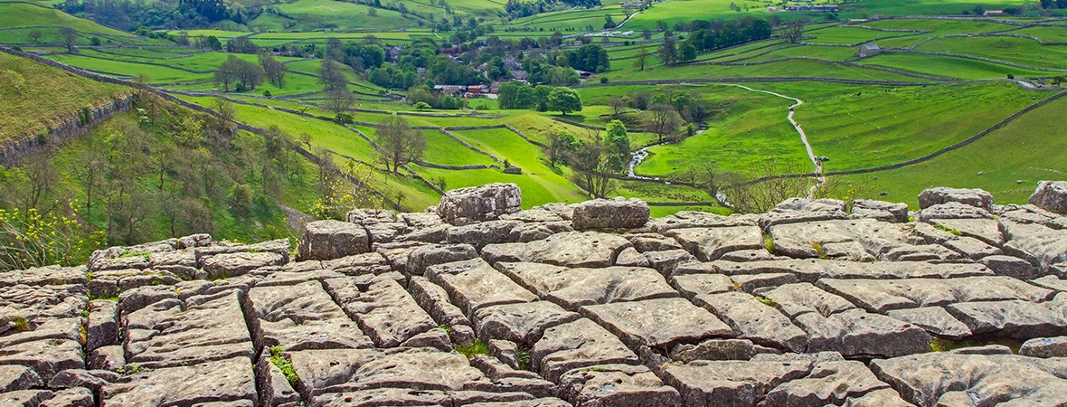 best views in the Yorkshire Dales feat 3