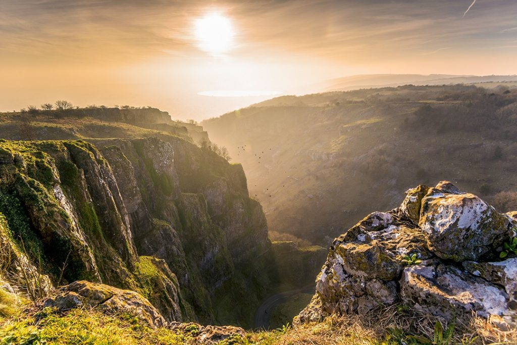 cheddar-gorge-natural-wonders-in-the-uk