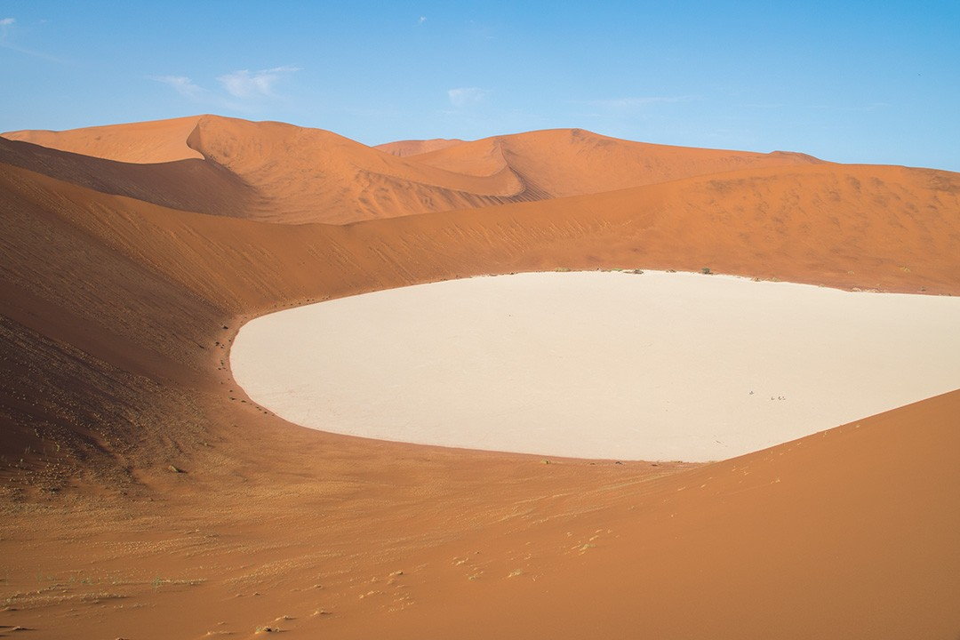 tips for visiting Sossusvlei in Namibia 6