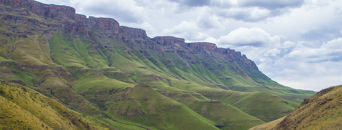 interesting facts about lesotho featured image