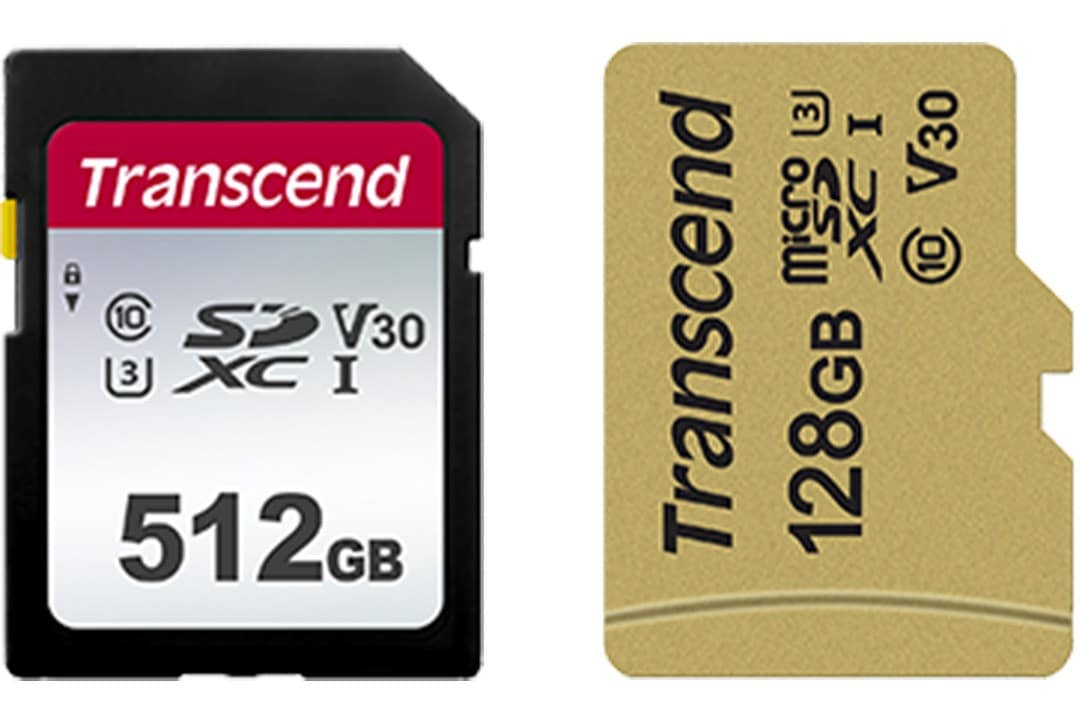 photo-memories-sd-cards