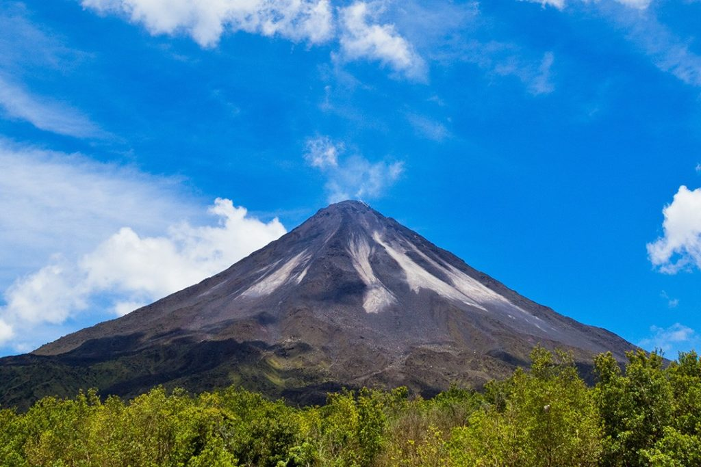 interesting facts about costa rica 3