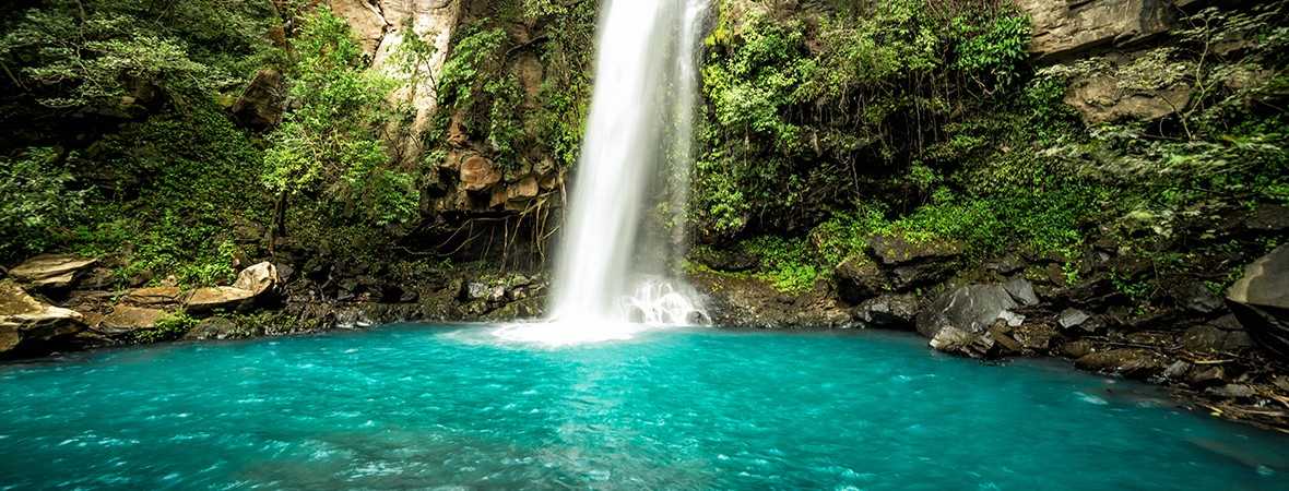 interesting facts about costa rica featimg