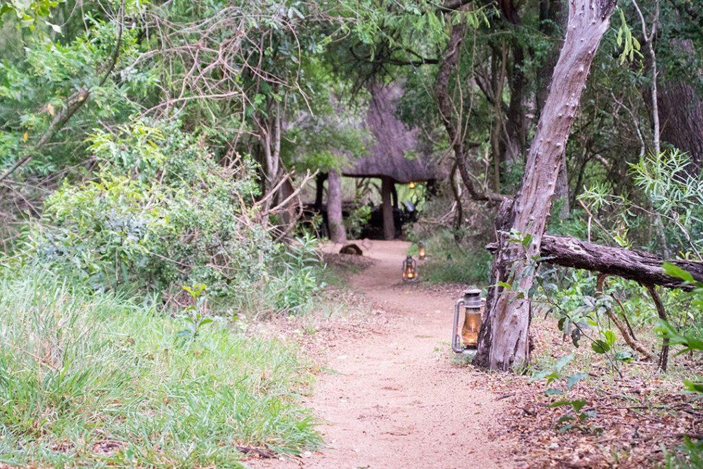 visiting eswatini: mhkaya