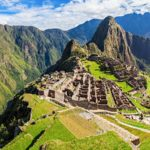 5 off-the-beaten treks to Machu Picchu