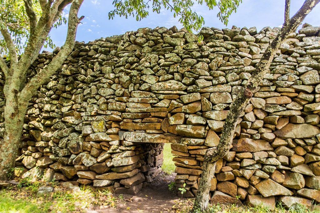 UNESCO's Newest World Heritage Sites Kenya