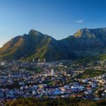 Hiking Table Mountain: 10 tips to get you to the top