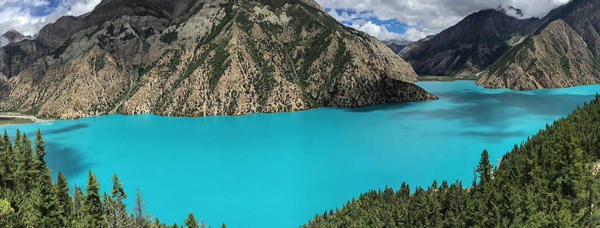 Best treks in Nepal featimg 1