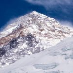 35 interesting facts about Mount Everest