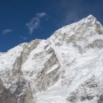 Everest base camp kit list: all you need for a successful trek