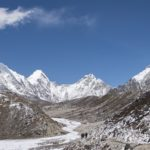 Q&A: tips for trekking to Everest base camp