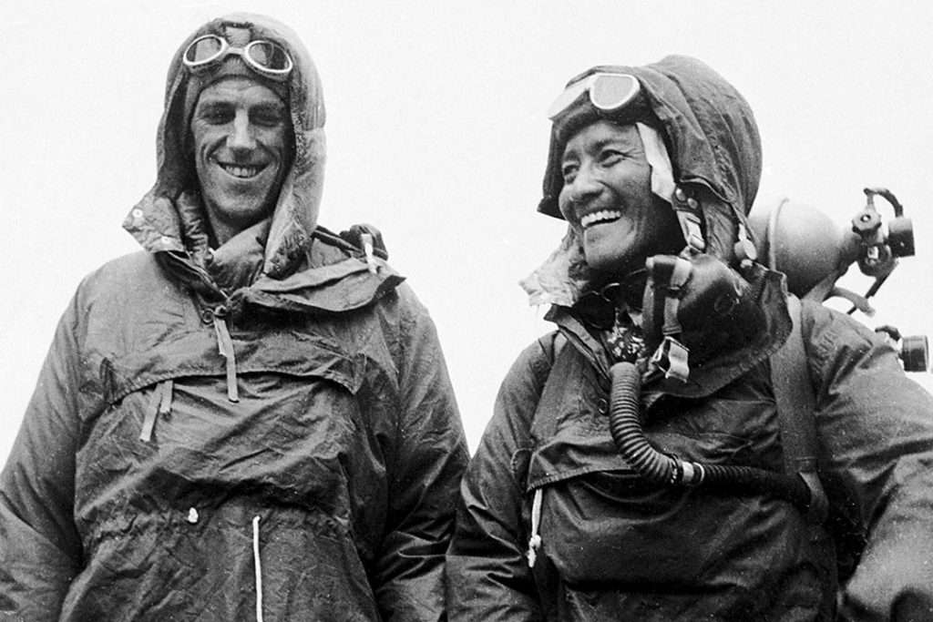interesting-facts-about-everest-norgay-hilary