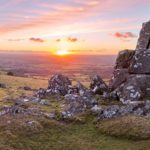 10 best hikes in Dartmoor National Park