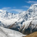 22 interesting facts about Nepal
