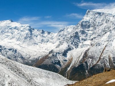 interesting-facts-about-Nepal-feat
