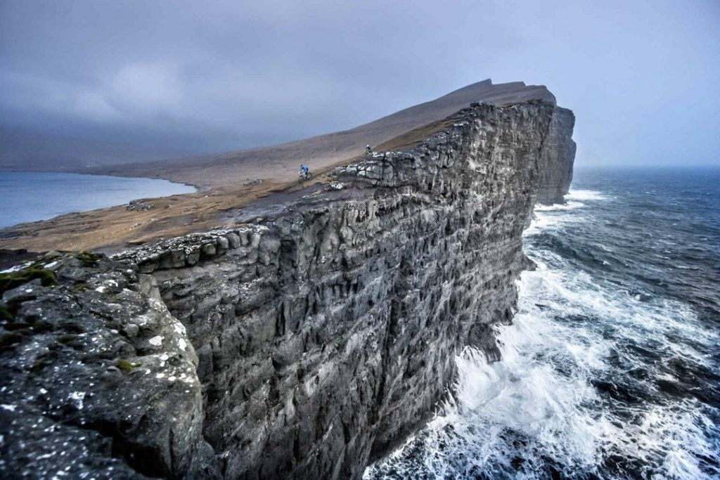 things-to-do-in-the-Faroe-Islands-cycling