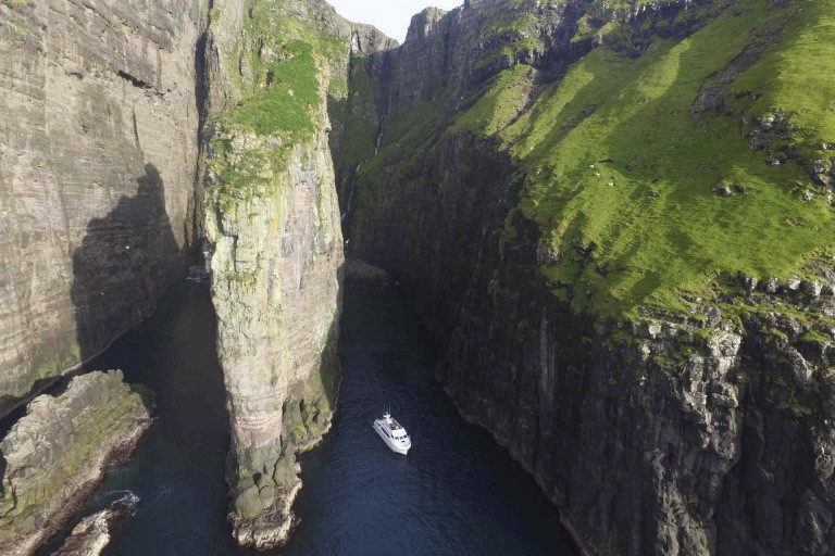 things-to-do-in-the-Faroe-Islands-vestmanna
