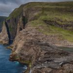 6 best hikes in the Faroe Islands
