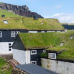 18 interesting facts about the Faroe Islands